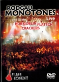 DVD-RodgauMonotonesUndGaeste