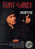 DVD-TonyCarey-Showtime