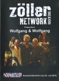 DVD-ZoellerNetzwork